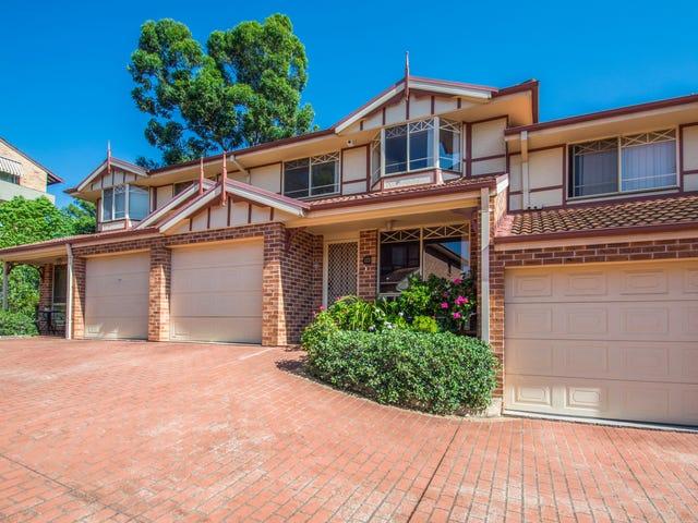 12/2-6 Robert Street, Penrith, NSW 2750