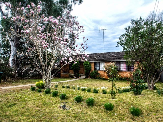 56 Tyne Crescent, North Richmond, NSW 2754