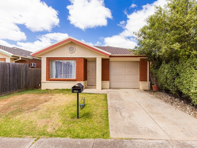 131 Bethany Road, Hoppers Crossing, Vic 3029