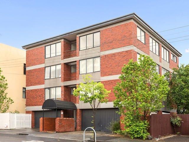 10/263 Lennox Street, Richmond, Vic 3121