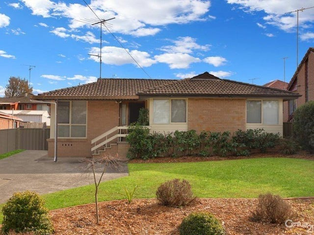 59 Oleander Cres, Riverstone, NSW 2765