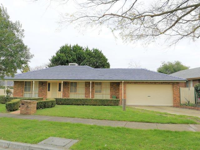 1 Maralee Court, Berwick, Vic 3806