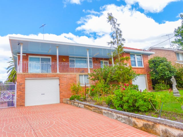 99 Acres Road, Kellyville, NSW 2155