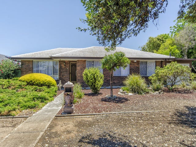 37 Petersen Crescent, Port Noarlunga, SA 5167