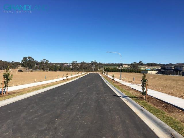 FINAL Release @ Kingsbury Road, Edmondson Park, NSW 2174