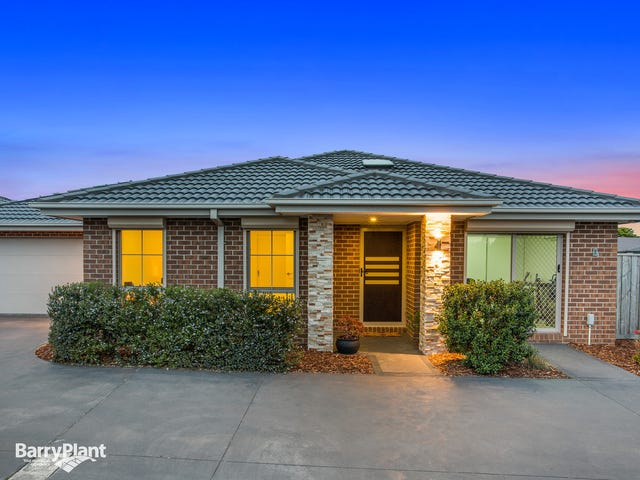 1/78 Wingara Drive, Rosebud West, Vic 3940
