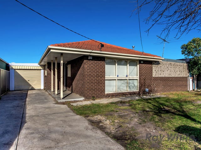 279 Taylors Road, Kings Park, Vic 3021