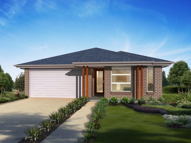 Lot 110 Kakadu Street, Kellyville, NSW 2155