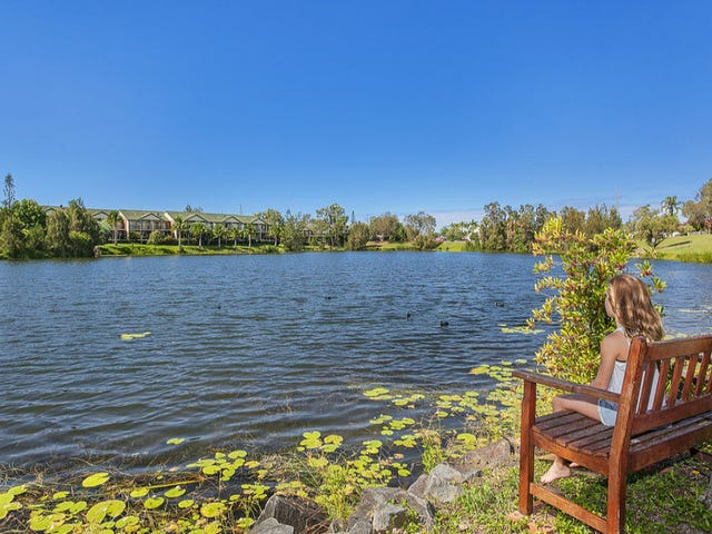 5 Montserrat Court, Clear Island Waters, Qld 4226