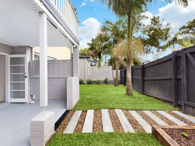 Lower 1 Coral Close, Avalon Beach, NSW 2107