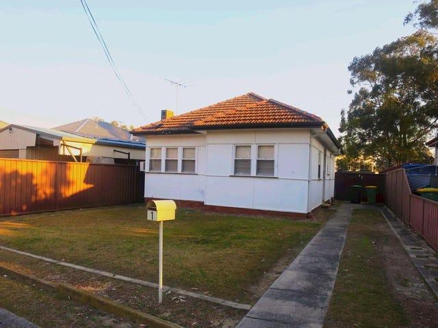 1 maclaurin Avenue, East Hills, NSW 2213