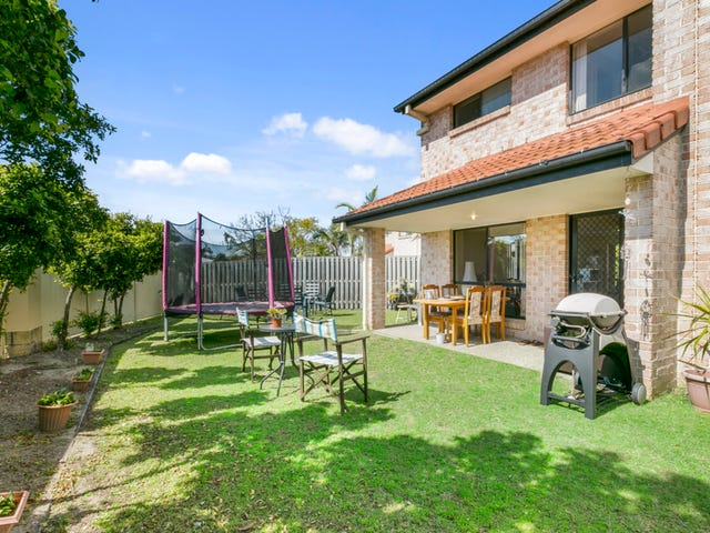 28/141 Pacific Pines Boulevard, Pacific Pines, Qld 4211
