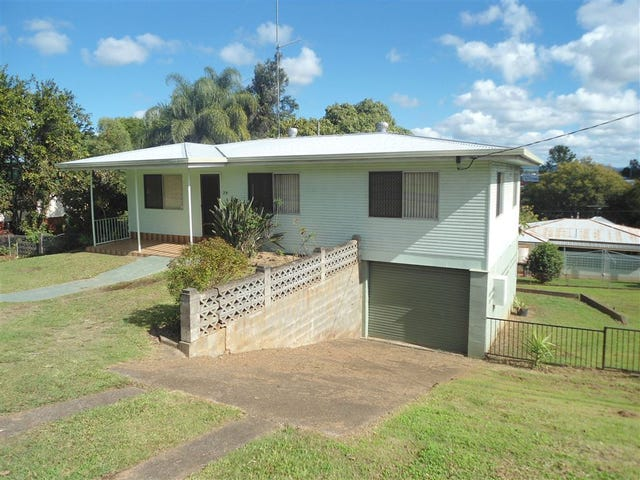 29 Crown Road, Gympie, Qld 4570