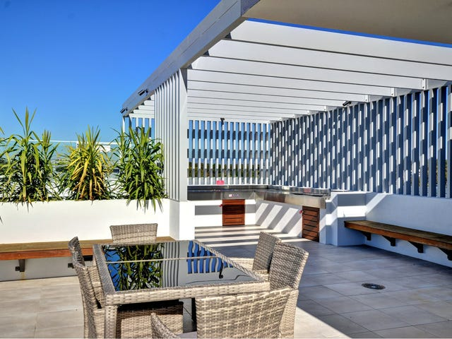 15/101 Pohlman Street, Southport, Qld 4215
