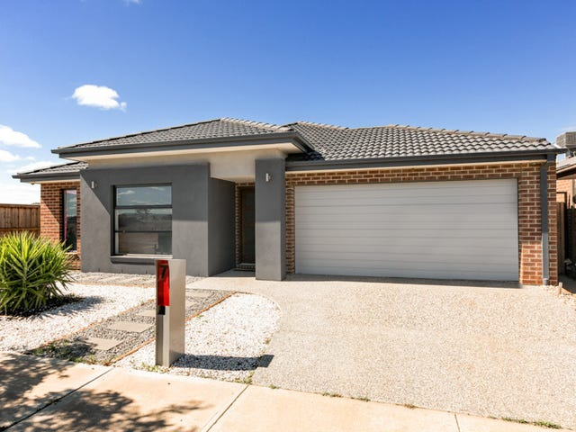 7 Blakewater Crescent, Melton South, Vic 3338