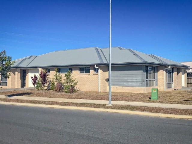 Units 1 & 2/69 Darnell Street, Yarrabilba, Qld 4207