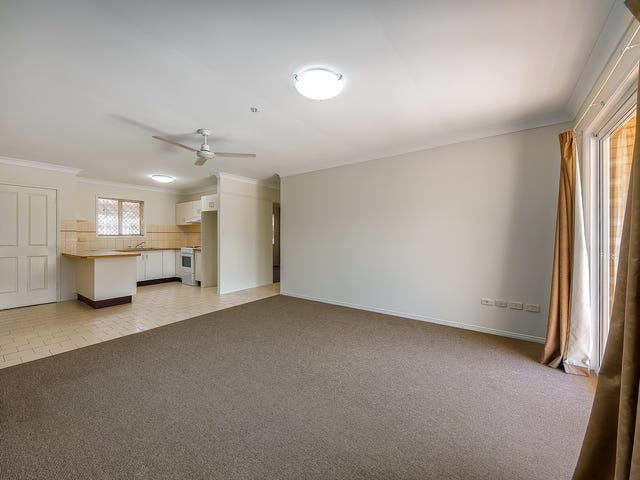 4/22 Rode Road, Wavell Heights, Qld 4012