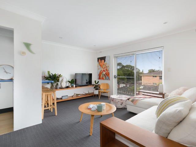 6/15 Wetherill Street, Narrabeen, NSW 2101