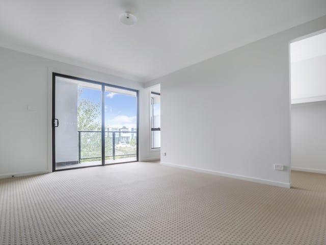 31 Fernandez Lane, Penrith, NSW 2750