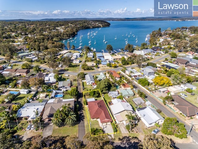 75 Buttaba Road, Brightwaters, NSW 2264