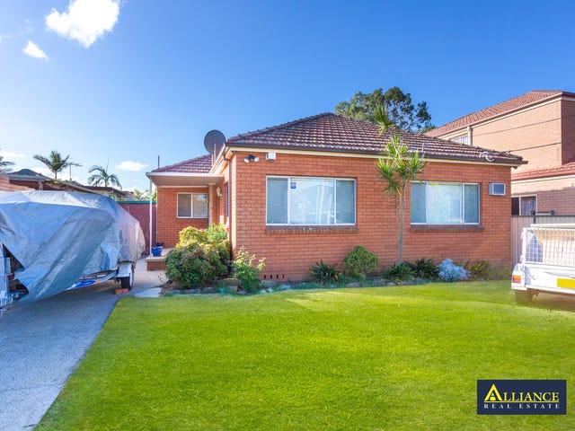158 Tompson Road, Panania, NSW 2213