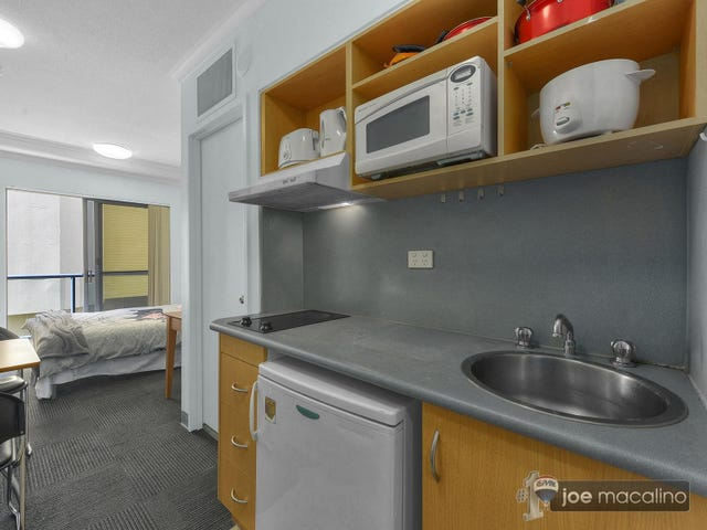 104 Margaret St, Brisbane City, Qld 4000