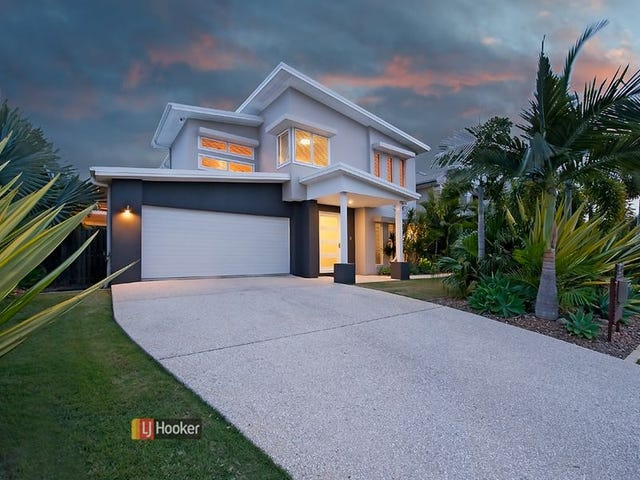 6 Holly Crescent, Griffin, Qld 4503