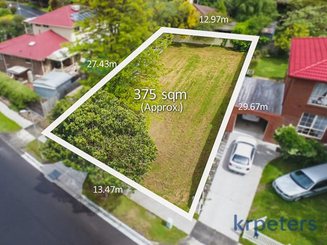62 Brentwood Drive, Wantirna, Vic 3152