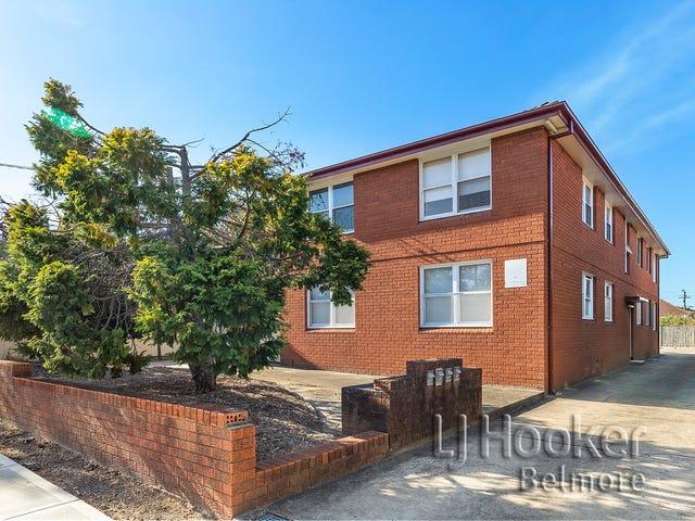 46 Platts Avenue, Belmore, NSW 2192