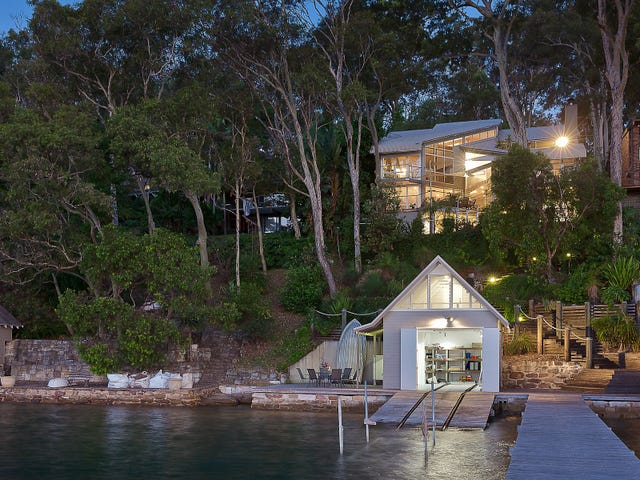35 Riverview Road, Avalon Beach, NSW 2107