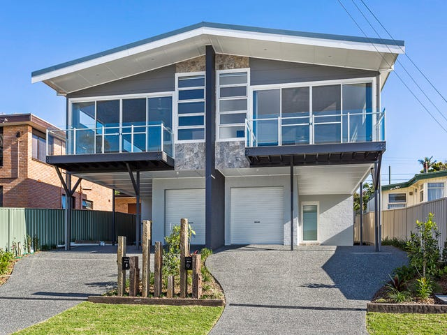 109B Kiarama Avenue, Kiama Downs, NSW 2533