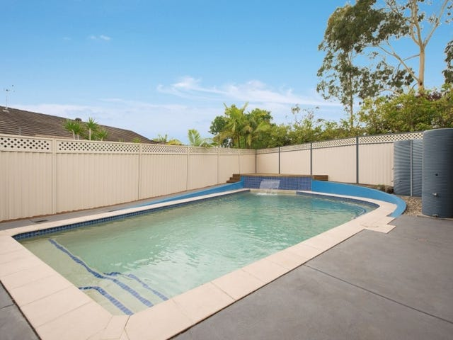 47 Dundonald Road, Hamlyn Terrace, NSW 2259