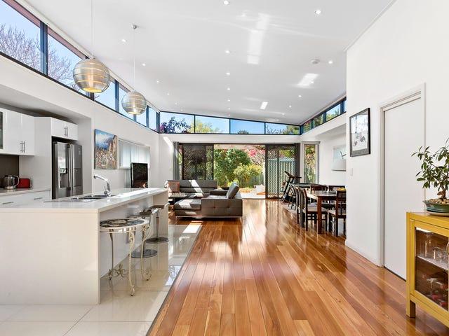 180 Paine Street, Maroubra, NSW 2035