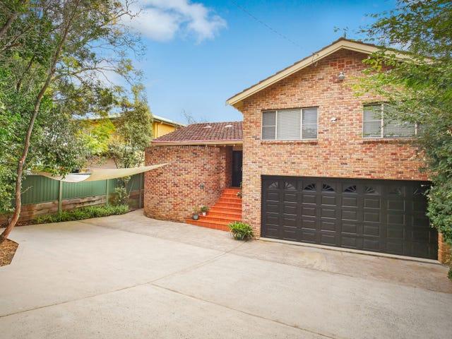 218 Davistown Rd, Saratoga, NSW 2251