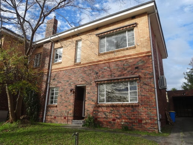 20 Davis Street, Kew, Vic 3101