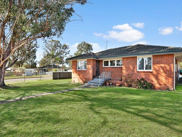 1 Mendana Street, Lethbridge Park, NSW 2770