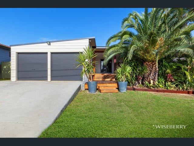 73 Catherine Street, Mannering Park, NSW 2259