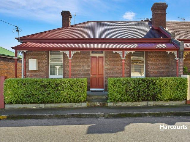 10 Batten Street, Launceston, Tas 7250