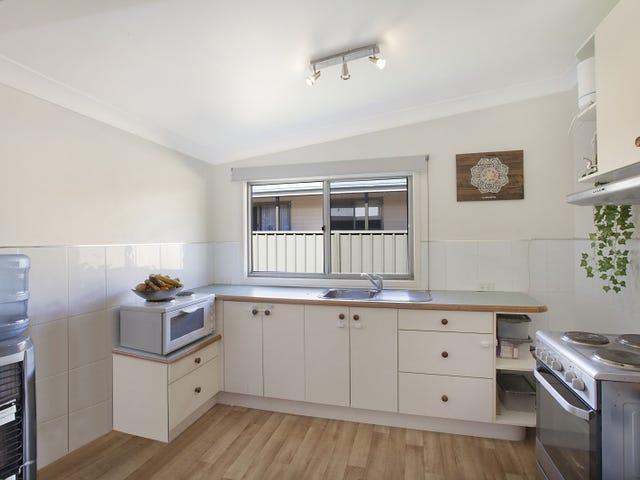 20 Palmers Lane, Bensville, NSW 2251
