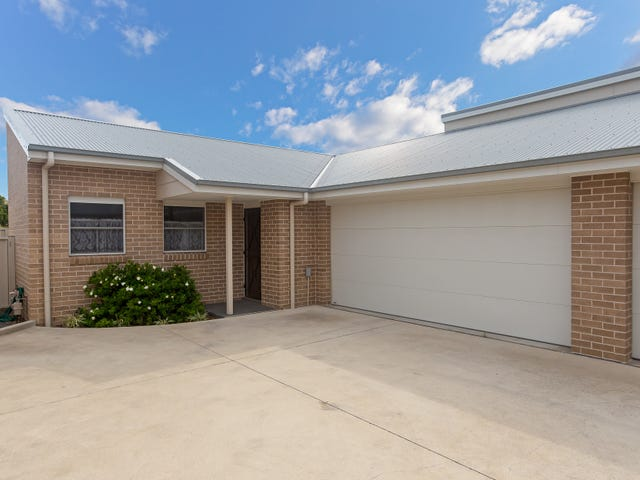 3/13 Margaret Street, Warners Bay, NSW 2282