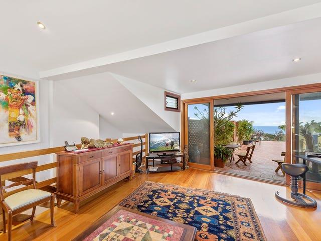9/2 Seaview Street, Waverley, NSW 2024