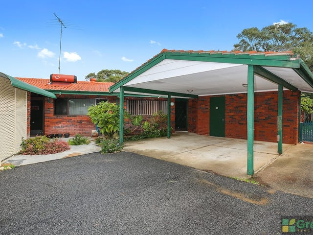 13/1 Mulberry Close, Bouvard, WA 6211