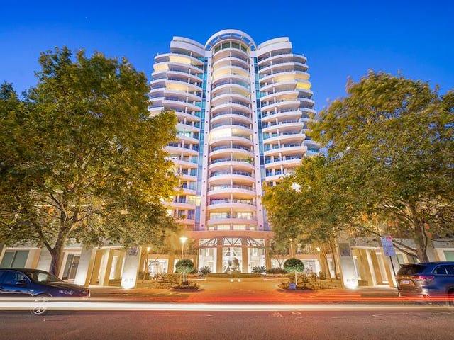 G21/42 Terrace Road, East Perth, WA 6004