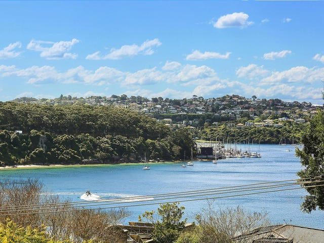 3 Hopetoun Avenue, Mosman, NSW 2088