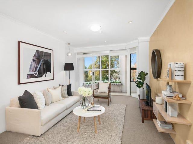 807/180 Ocean Street, Edgecliff, NSW 2027