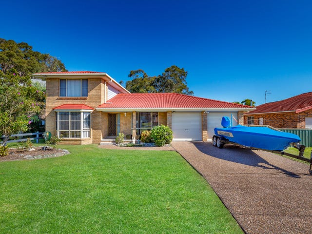 25 Hawaii Avenue, Forster, NSW 2428