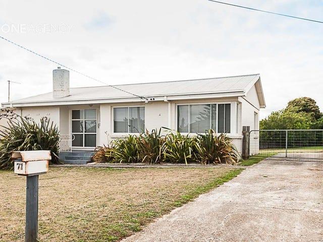 71 Payne Street, Acton, Tas 7320