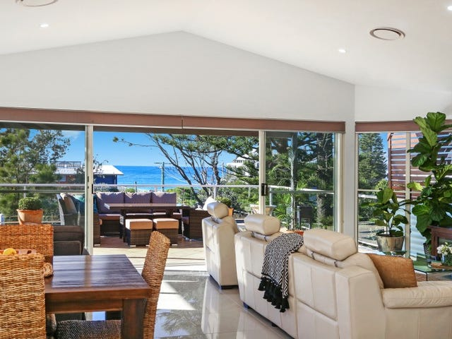 2/5 Dover Road, Wamberal, NSW 2260