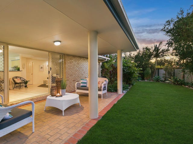 27 Springs Drive, Little Mountain, Qld 4551