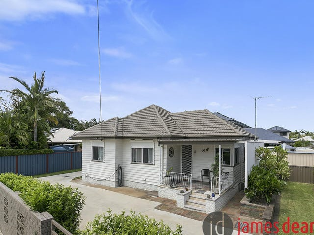 996 Manly Road, Tingalpa, Qld 4173
